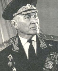 Джиоев Константин