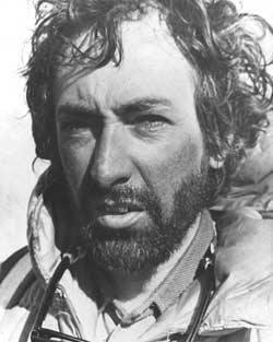 Джиоев Георгий Леонидович