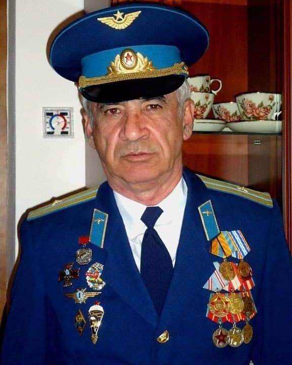Джиоев Руслан