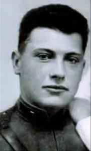 Джиоев Христофор Николаевич