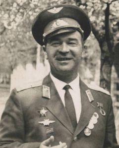 Руфин Ермолаевич Джиоев