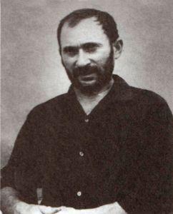 Дзиоев Даурбек Каурбекови