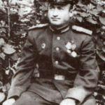 ДЖИОЕВ ПА фото