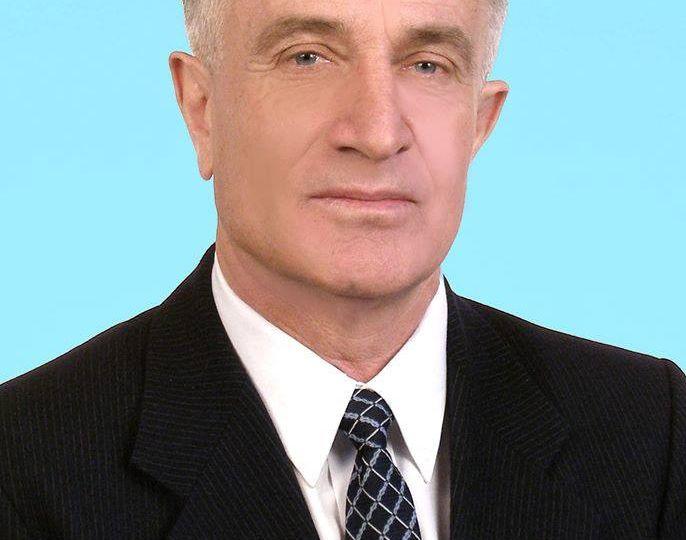 ДЖИОЕВ РБ фото