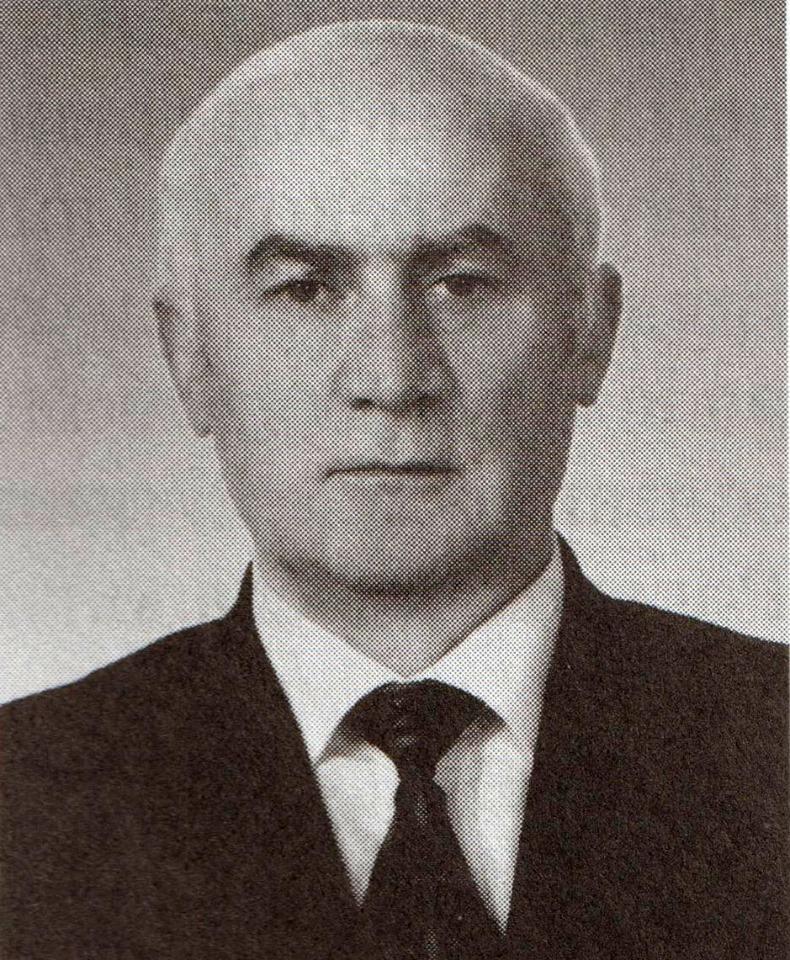 ДЖИОЕВ ВБ фото