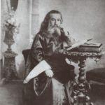Джиоев Х фото