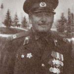 Джиоев ВВ фото