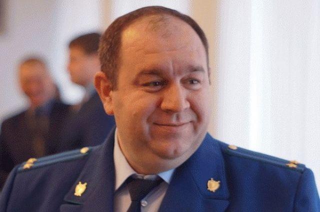 Джиоев Аслан
