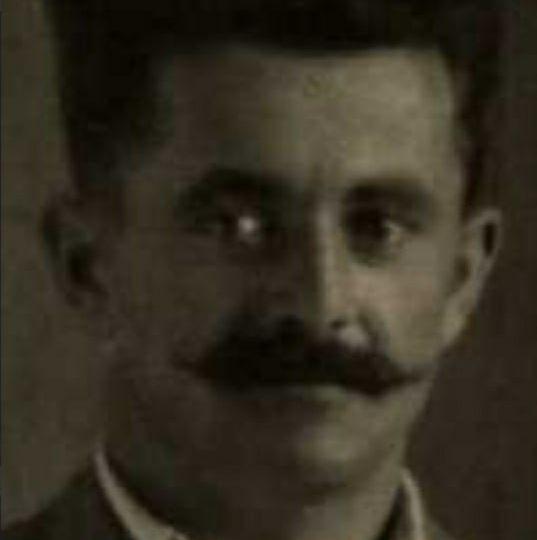 Джиоев Дмитрий Михайлович