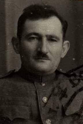 Джиоев Илларион Николаевич