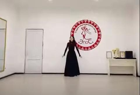 Ирина Джиоева