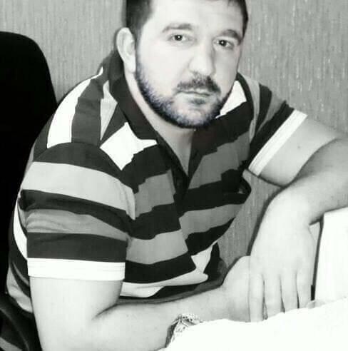 Джиоев Александр Олегович