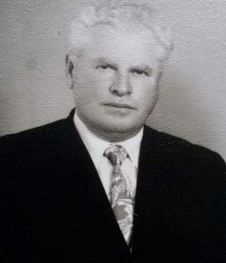 Джиоев Шалва