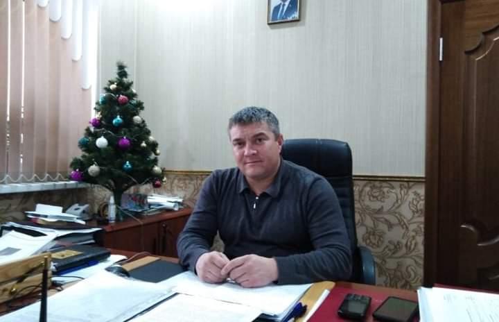 Джиоев Андрей Валентинович