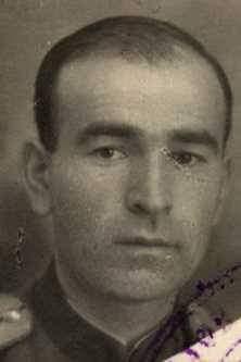 Джиоев Владимир Ермолаевич