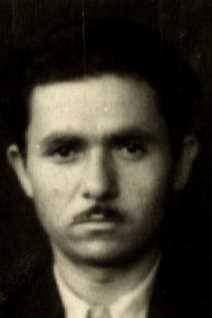 Джиоев Малаки Ревазович