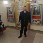 Джиоев Александр Сергеевич Олегович