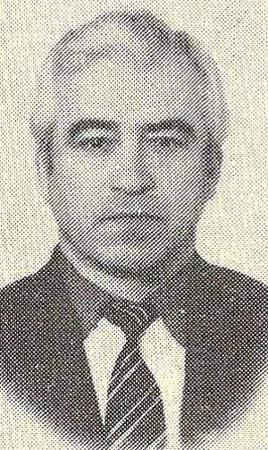 Джиоев Владимир Ильич