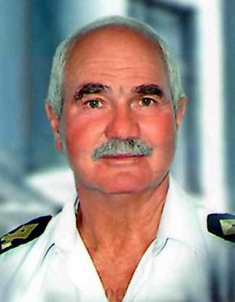 Джиоев Владимир Сергеевич
