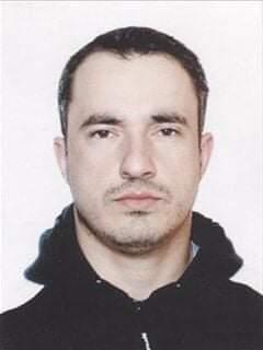 Джиоев Таймураз Виссарионович