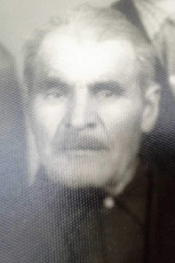 Джиоев Георгий Николаевич