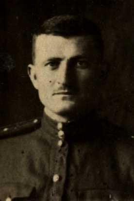 Джиоев Илья Павлович