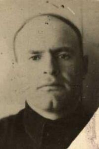 Джиоев Евгений Васильевич