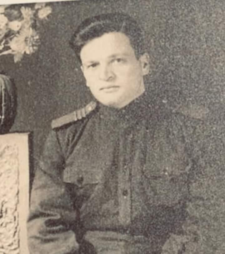 Джиоев Степан Бежоевич