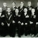 Ираклий Дианозович Джиоев