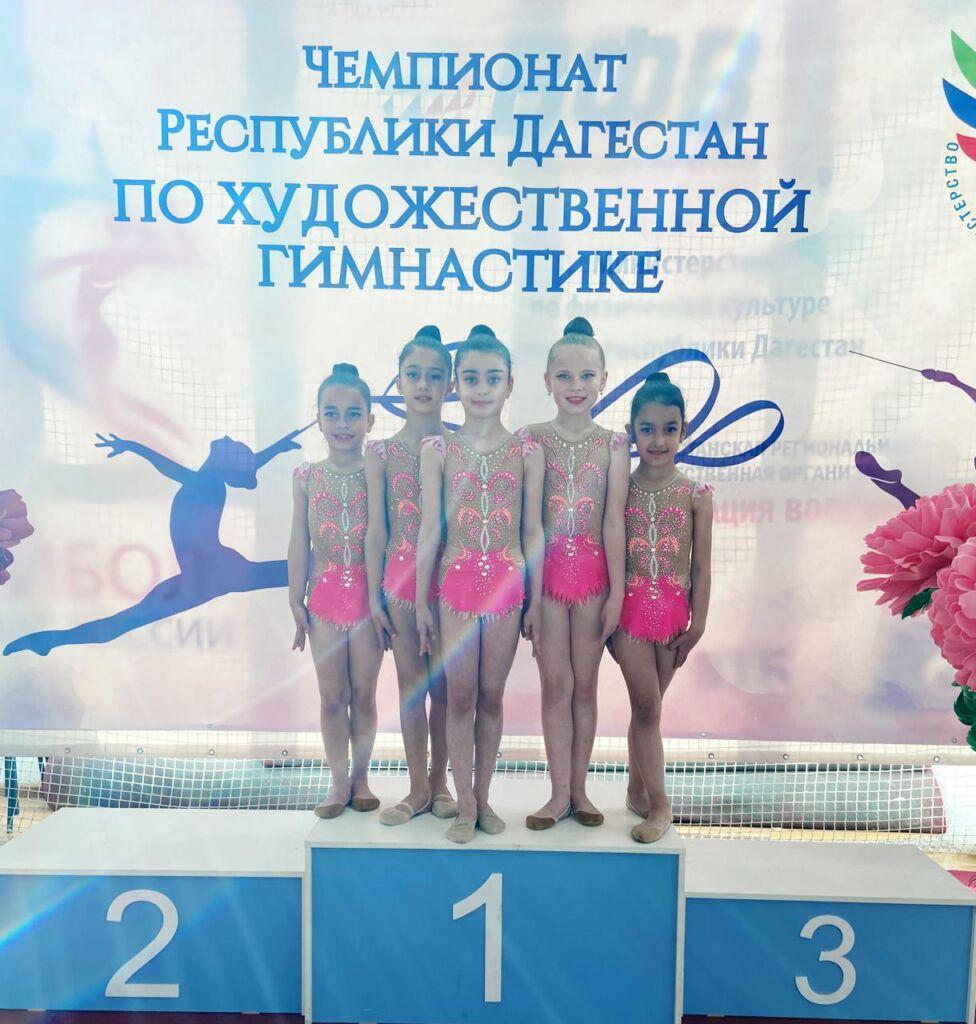 Алана Джиоева