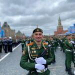 Джиоев Аслан Александрович