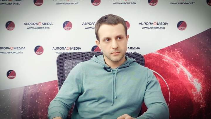 Алихан джиоев