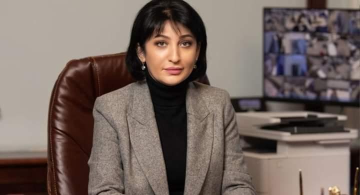 Джиоева Жанна