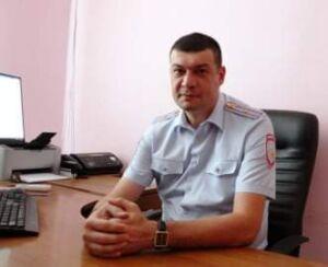 Джиоев Алан