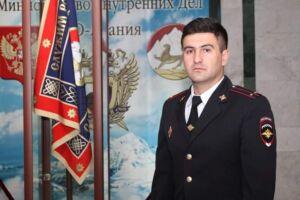 Джиоев Станислав
