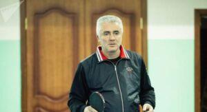 Джиоев Мириан