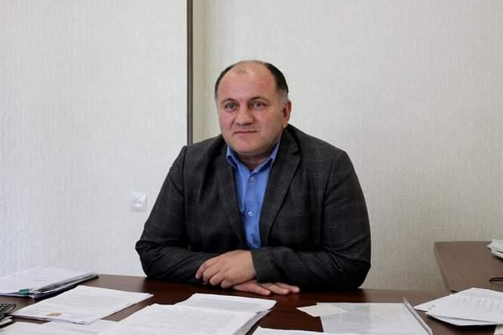 Джиоева эндрик