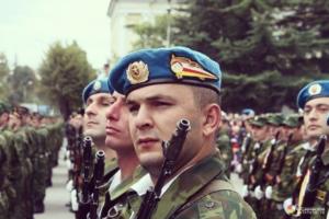 Джиоев Иван Аланович
