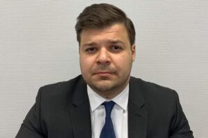 Джиоев Дмитрий