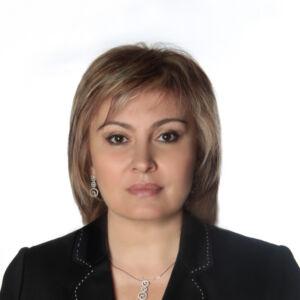 Джиоева инна