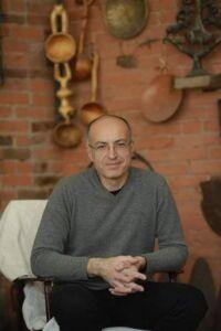 Джиоев Вадим Герсанович