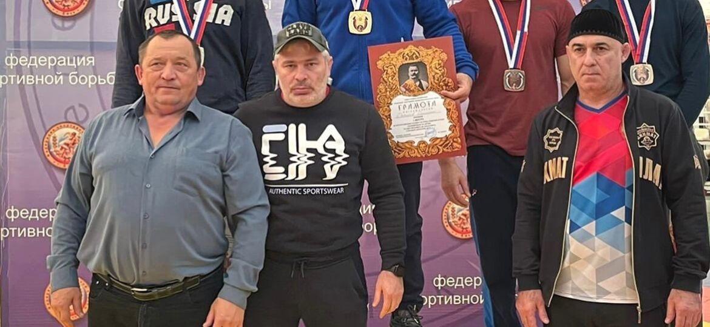 Дмитрий Джиоев